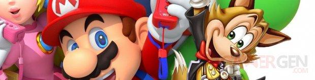 Mario Party 10 Famitsu 1