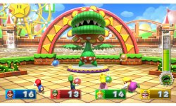 mario party 10 screenshots e3 2014  (1)