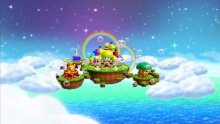 Mario Party Island Tour test 13.01.2014  (2)