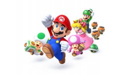 Mario Party Star Rush 01 09 2016 art (18)