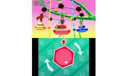 Mario Party Star Rush 01 09 2016 screenshot (10)