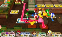 Mario Party Star Rush 15 06 2016 screenshot (7)