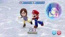 Mario & Sonic aux Jeux Olympiques d'Hiver de Sotchi 2014 28.10.2013 (3)