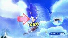 Mario & Sonic aux Jeux Olympiques d'Hiver de Sotchi 2014 28.10.2013 (5)