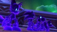 Mario & Sonic aux Jeux Olympiques d'Hiver de Sotchi 2014 29.10.2013.