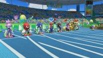 Mario Sonic aux Jeux Olympiques de Rio 2016 Wii U 04 05 2016 (1)