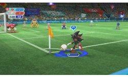 Mario Sonic aux Jeux Olympiques de Rio 2016 Wii U 04 05 2016 (22)