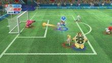 Mario Sonic aux Jeux Olympiques de Rio 2016 Wii U 04-05-2016 (30)