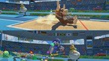 Mario Sonic aux Jeux Olympiques de Rio 2016 Wii U 04-05-2016 (31)