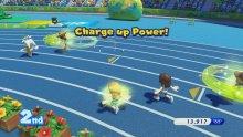 Mario Sonic aux Jeux Olympiques de Rio 2016 Wii U 04-05-2016 (32)