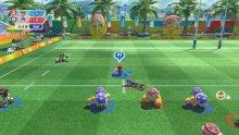 Mario Sonic aux Jeux Olympiques de Rio 2016 Wii U 04-05-2016 (33)