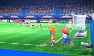 Mario Sports Superstars 01 09 2016 screenshot (8)