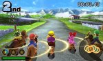mario sports superstars galop nouvelle bande annonce equitation