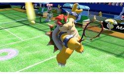 Mario Tennis Ultra Smash 16 06 2015 screenshot 2
