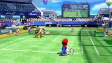 Mario-Tennis-Ultra-Smash_16-06-2015_screenshot-9