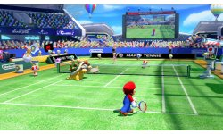 Mario Tennis Ultra Smash 16 06 2015 screenshot 9