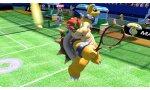 #E32015 - PREVIEW - Mario Tennis: Ultra Smash - Nos premières impressions