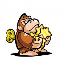 Mario vs Donkey Kong Tipping Stars 14 01 2015 art 4