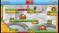 Mario vs Donkey Kong Tipping Stars 14 01 2015 screenshot 1