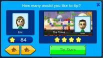 Mario vs Donkey Kong Tipping Stars 14 01 2015 screenshot 5