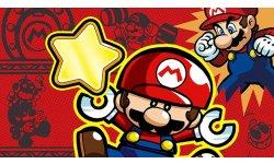 Mario vs Donkey Kong Tipping Stars (1)