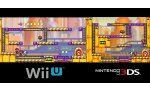 mario vs donkey kong tipping stars comparaison entre versions wii et 3ds