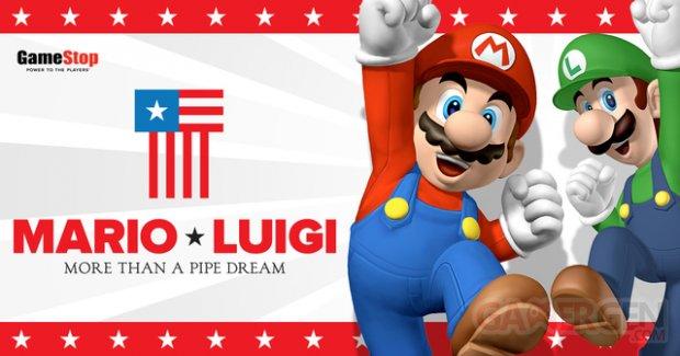 MarioLuigi President 1200x628 1478637432572 49325527 ver1.0 640 480