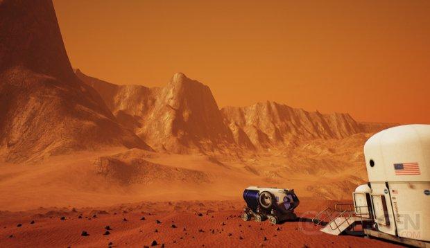 MARS 2030 NASA 770x445 824634236