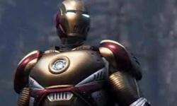 Marvel's Avengers : des Défis Communautaires et éléments cosmétiques exclusifs à la PS4 et la PS5, encore