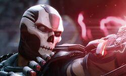 Marvel's Avengers : Denuvo retiré, une différence déjà visible