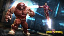 marvel contest of champions  (2) 1