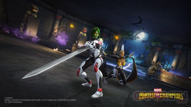 marvel contest of champions  (5) 1