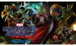 marvel guardians of the galaxy the telltale series date sortie premier episode edition physique et future bande annonce