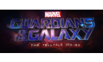 RUMEUR - Marvel's Guardians of the Galaxy: The Telltale Series - Une date et une intrigue