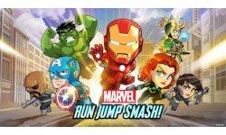 Marvel Run Jump Smash 01 02 2014 screenshot 1.