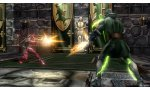 marvel ultimate alliance problemes pagaille versions xbox one et pc correctifs arrivent