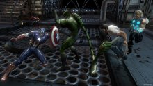 marvel-ultimate-alliance-screen-1