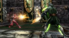 marvel-ultimate-alliance-screen-2