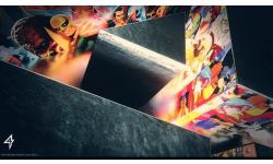 Marvel Vs Capcom 4 reumeur images (2)