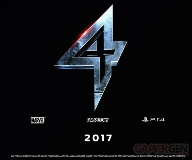 Marvel Vs Capcom 4 reumeur images (3)
