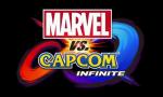 PSX16 - Marvel vs. Capcom Infinite annoncé, le troisième opus disponible aujourd'hui sur PS4