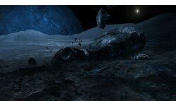 Mass Effect 4 07 11 2014 concept art artwork 3