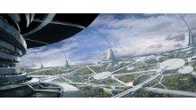 Mass-Effect-4_07-11-2014_concept-art-artwork-5