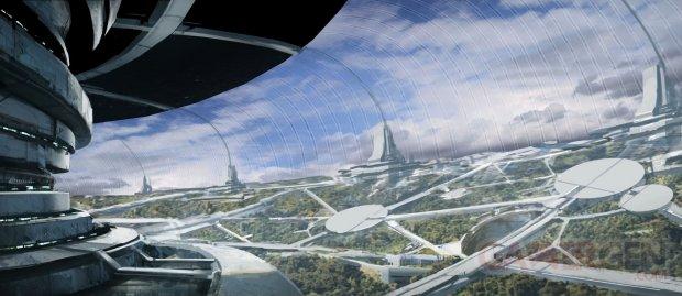 Mass Effect 4 07 11 2014 concept art artwork 5