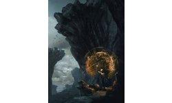 Mass Effect 4 07 11 2014 concept art artwork 7