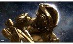 Mass Effect: Andomeda - Le jeu est gold, place aux configurations PC et à une nouvelle bande-annonce