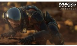 Mass Effect Andromède Image04