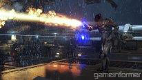 Mass Effect Andromeda 12 11 2016 screenshot 3