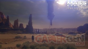Mass Effect Andromeda 17 06 2016 screenshot (4)