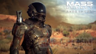 Mass Effect Andromeda 17 06 2016 screenshot (5)